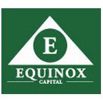 Equinox Capital