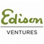 Edison Ventures