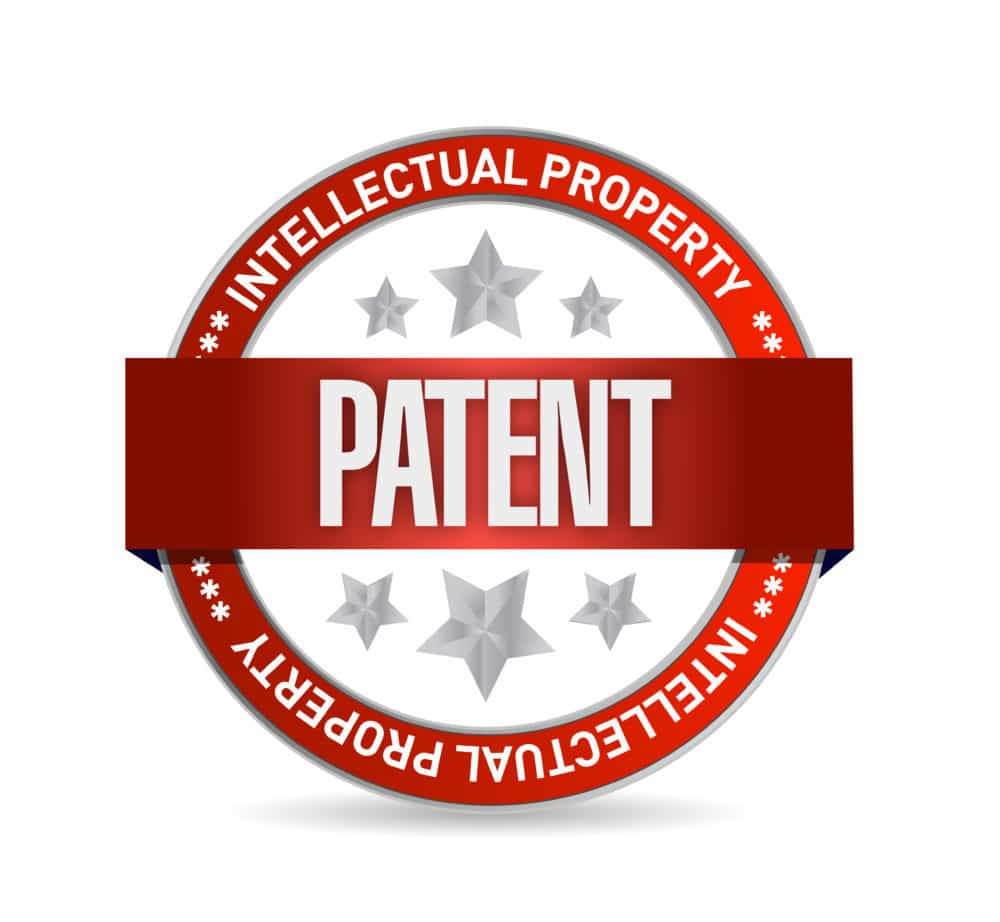 Intellectual Property Clip Art: Intangible Assets, Intellectual Property & Brands